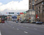 У Третьяковки будет отдельное здание. Проект новой планировки Якиманки выносят на публичные слушания
