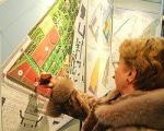 Кожура от «Апельсина». План реконструкции района ЦДХ выставлен на публичное обсуждение