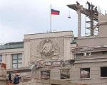 Хранители Садового кольца. Московские энтузиасты охраны памятников создают единое движение