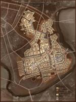По итогам студенческого конкурса «Наукоград» - «Belltown»