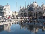 Венецианская красота