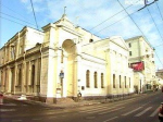 Храм стал жертвой чиновничьих споров