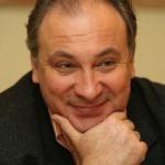 Защита из центра. Префект ЦАО Алексей Александров: Жить в центре Москвы становится и престижно, и комфортно