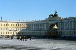 Петербург вспомнит о будущем