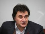 Максим Атаянц: «Москва – осуществившаяся градостроительная катастрофа»