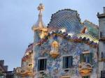 Чудеса природы, или Архитекторы против расточительности
