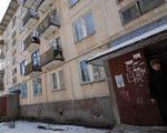 Новогиреево снесут в качестве эксперимента. Столичные власти решили судьбу района