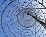 Башня преткновения. Шуховскую телебашню могут передать Москве