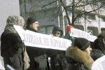Общественная нагрузка. Московские краеведы объединились и будут более тщательно следить за памятниками