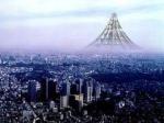 Японское чудо советского происхождения, или Выше только звезды