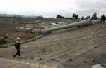 """Как сэкономить так, чтобы крыша нового стадиона для """"Зенита"""" не упала на болельщиков"""