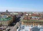 В Красную книгу Петербурга вписали новые страницы