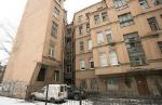 Могут ли снести исторический квартал на Петроградской стороне?