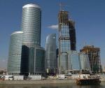 Экономический подъем Москва встретит на высоте