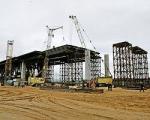 На юге столицы выявлены диспропорции. Правительство рассмотрит вопрос о градостроительной политике в ЮАО