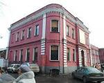 Городу оставят четыре газгольдера. В центре Москвы снесут часть исторического ансамбля бывшего завода