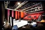 Mecanoo обновило «Розовый театр»