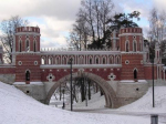 Ренессанс исторической архитектуры. О московских памятниках без цинизма