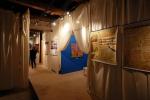 Далее по курсу? С выставки «Сыграем в классику, или новый историзм» в МУАРе