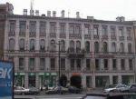 Кто затопил дом Логинова?