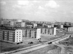 Россияне поменяют свой взгляд на жилье