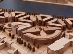 ВТБ радикально изменит центр Петербурга