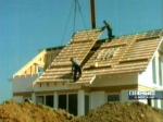 Сколько стоит дом построить