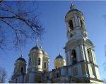Исторический Петербург ждет слова Патриарха
