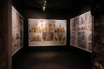 """О проектах Андрея Бархина, экспонировавшихся на выставке """"Сыграем в классику, или Новый историзм"""""""