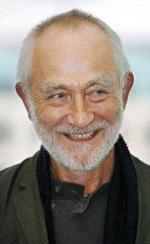 Лучшим архитектором мира признали «ремесленника»