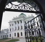 Загадки дома Пашкова