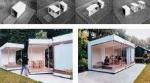 «MEISTER HOUSE» ставится на поток?