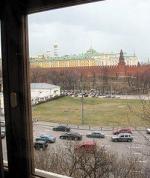 Дом Пашкова: Румянцевка, Ленинка, РБГ. Открыто здание в центре Москвы после многолетней реставрации