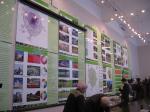 Лютики-цветочки. Заседание Общественного совета при мэре Москвы 22 апреля