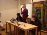 Исчезающие здания Москвы занесены в «Красную книгу»