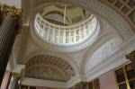 Русский музей откроет свои секреты. Знаменитые дворцы Петербурга распахнут для посетителей залы, в которых раньше бывали только избранные