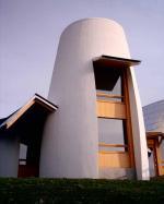 Лучшие здания Британии-2004
