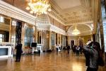 Соизмерим с Ватиканом. Русский музей отмечает день рождения дважды