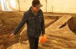 Что останется от Ниеншанца после того, как его раскопают археологи?