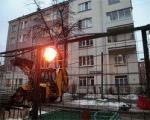 В Северо-Восточном округе Москвы признали существование кризиса