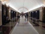 Недостройка века: рейтинг самых известных долгостроев Москвы