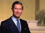 Принц Чарльз пытается остановить строительство на $1,5 млрд