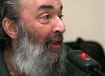 Скончался известный церковный историк Владимир Леонидович Махнач