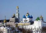 Ускользающая красота. Минкультуры подсчитало потери России в сфере культурного и исторического наследия