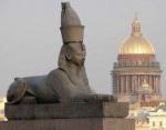 Охрана памятников в условиях НЭПа