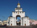Создание трехмерных копий древних памятников не заинтересовало администрацию Владимира
