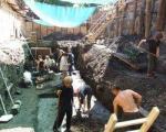 Кремль - не самое древнее поселение в Москве. Современная археология опровергает устоявшиеся исторические концепции