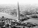 Что не покажут ЮНЕСКО в Петербурге