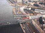 "Петербуржцы не хотят, чтобы ""Охта центр"" рос вширь"