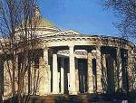 Рейтинг лучших реставраций Москвы